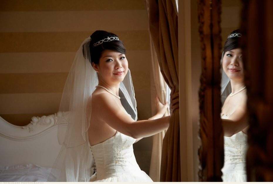 Dorset Hampshire And New Forest Wedding Photography By Murakami Photography